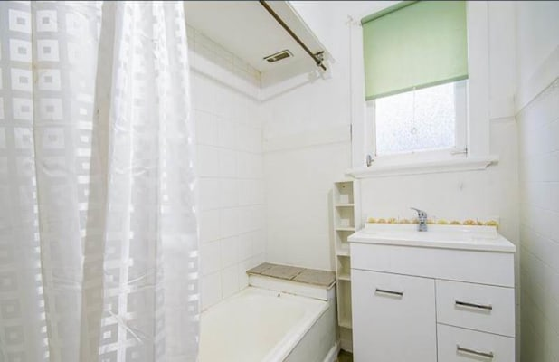 $120-140, Share-house, 2 rooms, Anderson Street, Yarraville VIC 3013, Anderson Street, Yarraville VIC 3013
