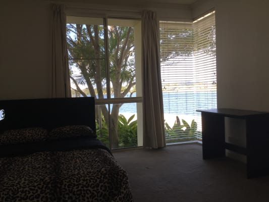 $270, Flatshare, 2 bathrooms, Varsity Parade, Varsity Lakes QLD 4227