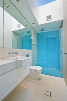 $380, Share-house, 3 bathrooms, Denison Street, Newtown NSW 2042