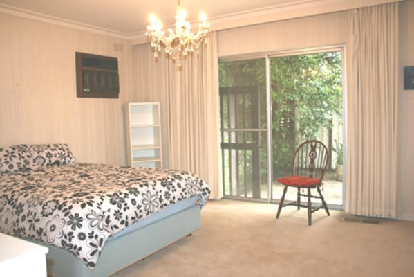 $320, Share-house, 5 bathrooms, Saint Georges Road, Toorak VIC 3142