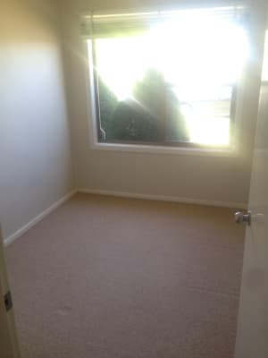$130, Share-house, 3 bathrooms, Boreas Road, Hamilton North NSW 2292