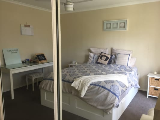 $180, Share-house, 2 bathrooms, Helensvale Road, Helensvale QLD 4212