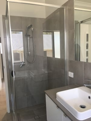 $200, Share-house, 3 bathrooms, Kirra Heights Court, Upper Coomera QLD 4209
