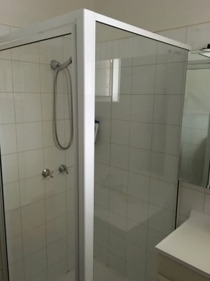 $150, Share-house, 2 bathrooms, Moreland Road, Brunswick VIC 3056