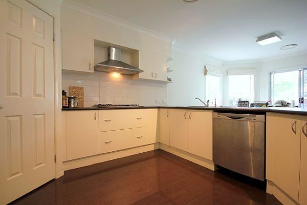 $170, Share-house, 6 bathrooms, Emery Avenue, Yagoona NSW 2199