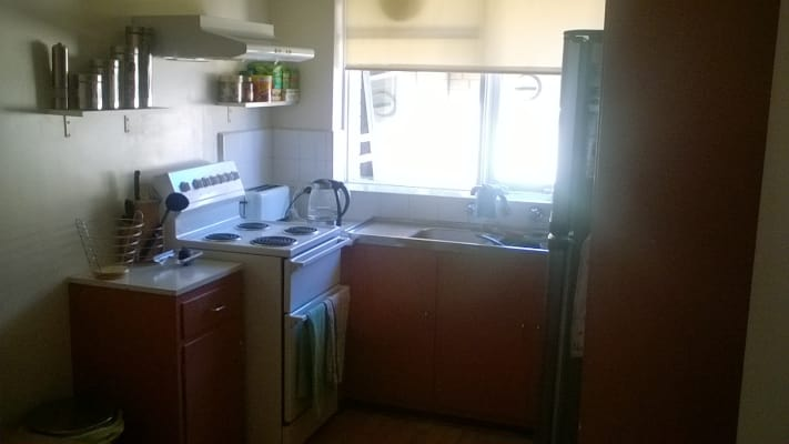 $190, Flatshare, 2 bathrooms, Alma Road, Saint Kilda East VIC 3183