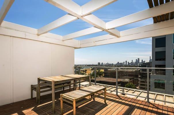 $285, Flatshare, 3 bathrooms, Saint Kilda Road, Melbourne VIC 3000