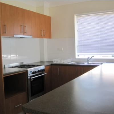 $200, Share-house, 2 bathrooms, Kent Street, New Farm QLD 4005