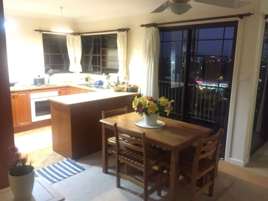 $250, Share-house, 3 bathrooms, Moorilla Street, Dee Why NSW 2099