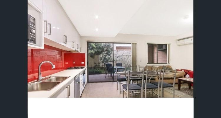 $230, Share-house, 5 bathrooms, Underwood Road, Homebush NSW 2140