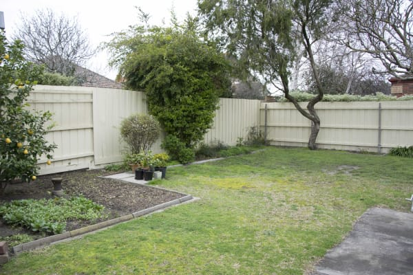 $150, Share-house, 2 bathrooms, Queens Parade, Glen Iris VIC 3146