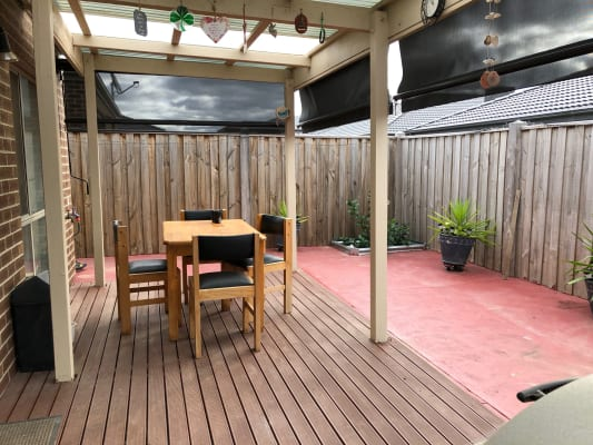 $180, Share-house, 3 bathrooms, Bedgebury Street, Mickleham VIC 3064
