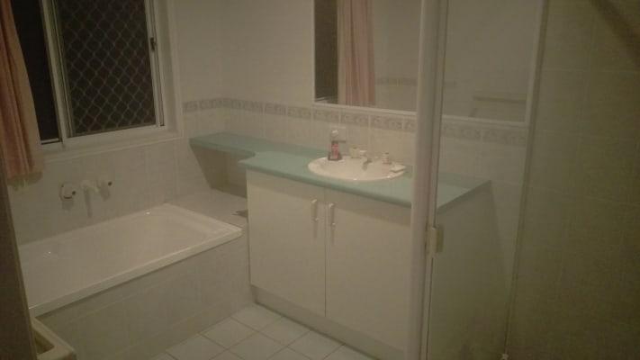 $165, Flatshare, 2 bathrooms, Glenlea Drive, Maroochydore QLD 4558