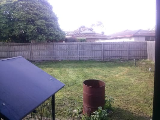 $145, Share-house, 3 bathrooms, Greens Road, Wyndham Vale VIC 3024