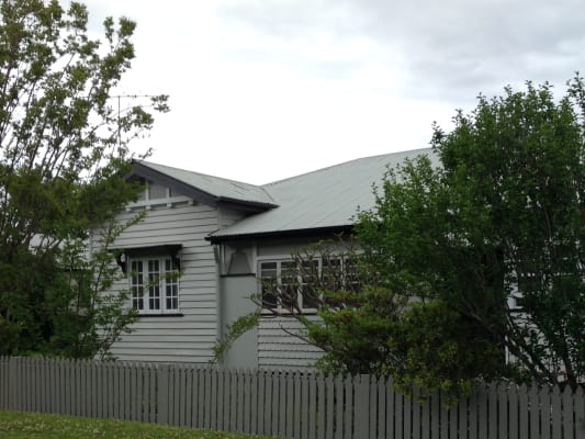 $230, Share-house, 4 bathrooms, Geoffrey Street, North Toowoomba QLD 4350