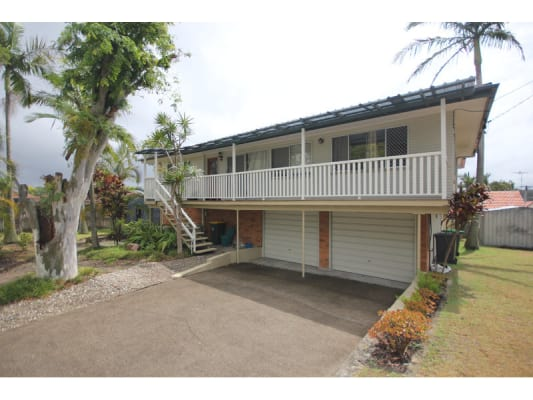 $140, Share-house, 5 bathrooms, Everett Street, Upper Mount Gravatt QLD 4122