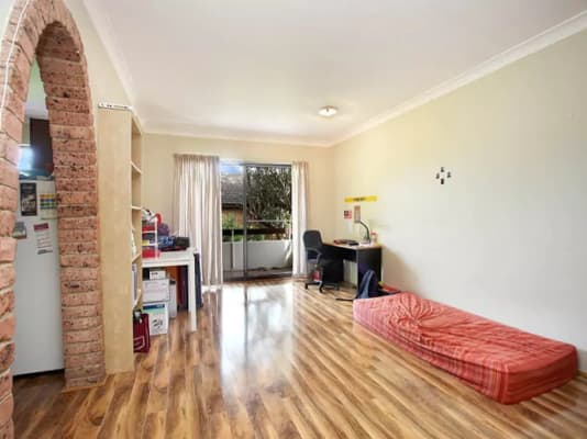 $210, Flatshare, 3 bathrooms, Napier Street, North Strathfield NSW 2137