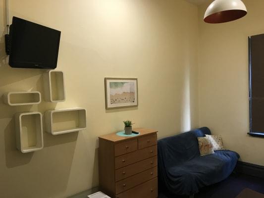 $380, Share-house, 6 bathrooms, Parramatta Road, Annandale NSW 2038