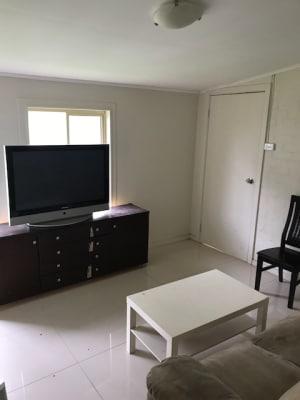 $200, Share-house, 5 bathrooms, Hawthorn Road, Caulfield North VIC 3161