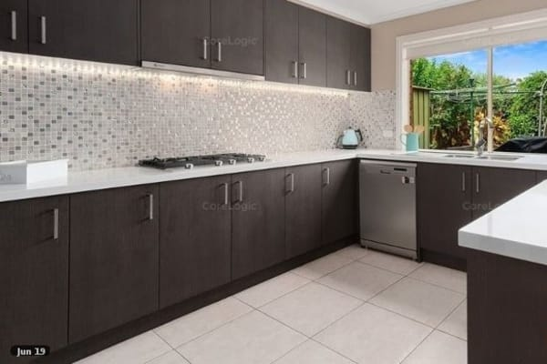 $250, Share-house, 2 rooms, Lucy Hill Rise, Rowville VIC 3178, Lucy Hill Rise, Rowville VIC 3178