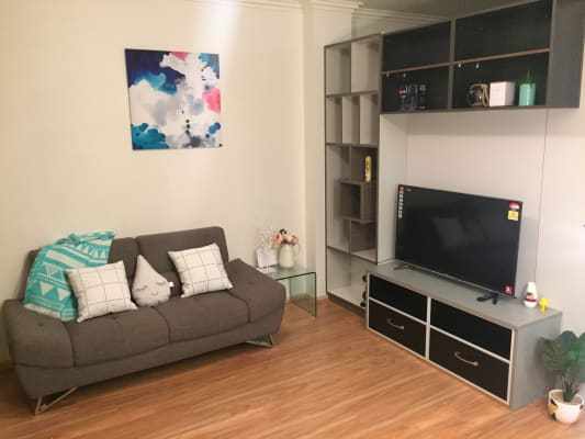 $250, Flatshare, 4 bathrooms, Mountain Street, Ultimo NSW 2007