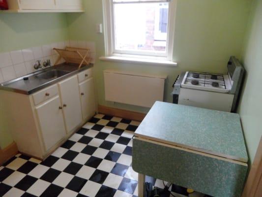 $170, Flatshare, 2 bathrooms, Mitford Street, Saint Kilda VIC 3182