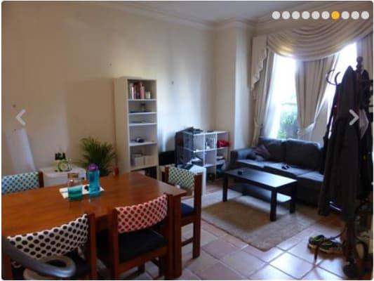$204, Share-house, 3 bathrooms, Mcilwraith Street, Princes Hill VIC 3054