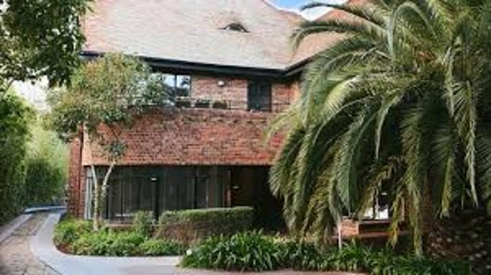$158, Share-house, 6 bathrooms, Punt Road, South Yarra VIC 3141