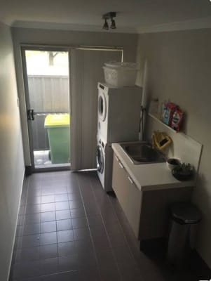 $180, Share-house, 3 bathrooms, Rothbury Road, Embleton WA 6062