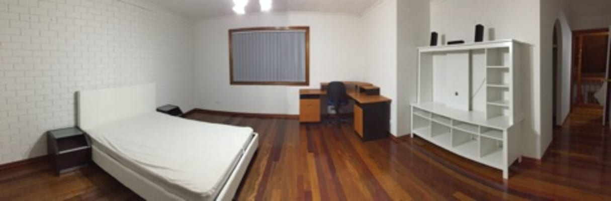 $110-130, Share-house, 2 rooms, Evander Street, Sunnybank Hills QLD 4109, Evander Street, Sunnybank Hills QLD 4109