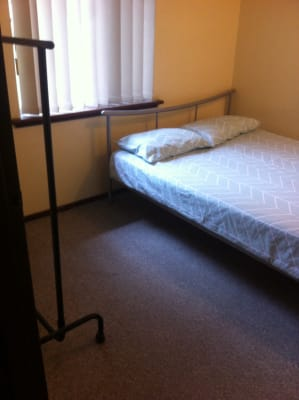 $210, Flatshare, 2 bathrooms, Thompson Road, North Fremantle WA 6159