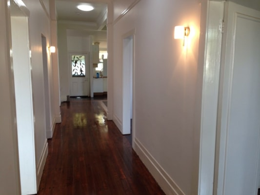 $150, Share-house, 3 bathrooms, Macquarie Street, Mayfield NSW 2304