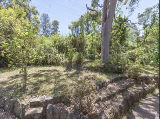 $180, Share-house, 4 bathrooms, Waratah Road, Warrimoo NSW 2774
