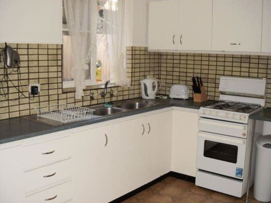 $115, Share-house, 6 bathrooms, Parkwood Grove, Mitchell Park SA 5043
