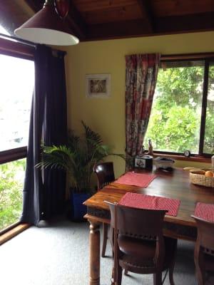 $170, Share-house, 4 bathrooms, Dilgara Road, Tugun QLD 4224