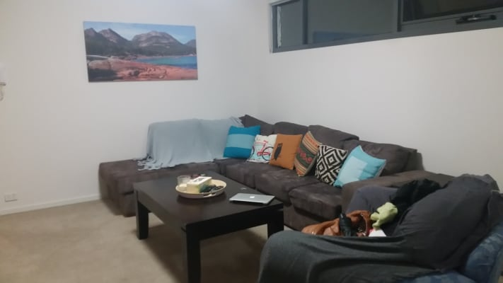 $250, Flatshare, 2 bathrooms, Victoria Street, Brunswick VIC 3056