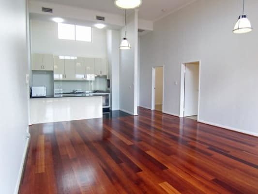 $185, Flatshare, 3 bathrooms, Greek Street, Glebe NSW 2037