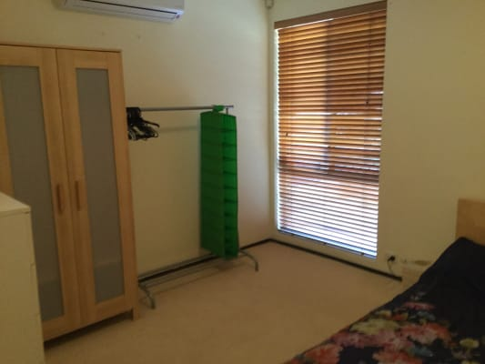 $200, Share-house, 3 bathrooms, Moorland Street, Scarborough WA 6019