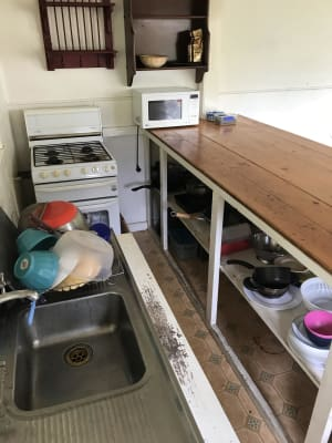 $300, Share-house, 1 bathroom, Rowena St, Caulfield North VIC 3161