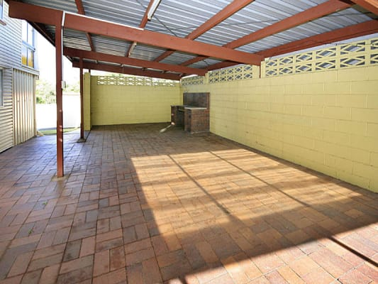 $160-180, Share-house, 2 rooms, Gympie Road, Bald Hills QLD 4036, Gympie Road, Bald Hills QLD 4036