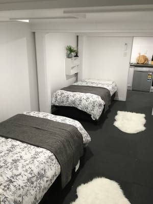 $175, Granny-flat, 2 bathrooms, Holmesbrook Street, Ashgrove QLD 4060