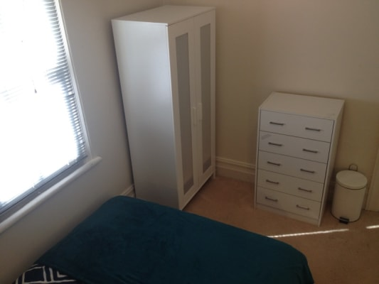 $200, Share-house, 3 bathrooms, Dalhousie Street, Haberfield NSW 2045