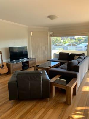 $215, Flatshare, 3 bathrooms, Boomerang Road, Terrigal NSW 2260