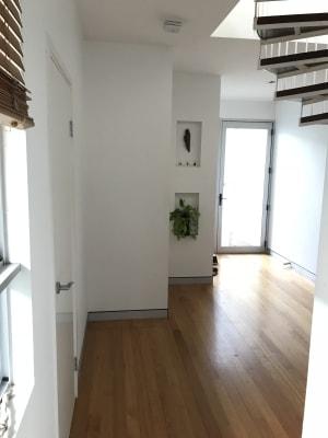 $220, Share-house, 5 bathrooms, Tweed Street, Coolangatta QLD 4225