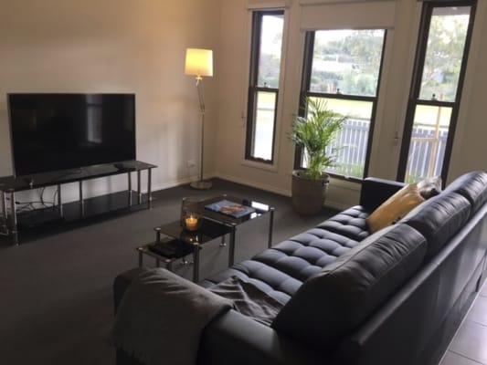 $200, Share-house, 3 bathrooms, Specimen Vale South, Ballarat East VIC 3350