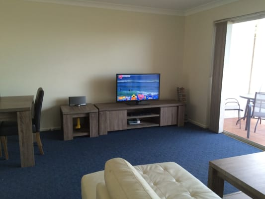 $240, Flatshare, 2 bathrooms, Saint Pauls Terrace, Spring Hill QLD 4000