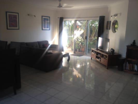 $250, Share-house, 3 bathrooms, Philip Street, Fannie Bay NT 0820
