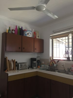$140, Share-house, 5 bathrooms, Gordonia Street, MacGregor QLD 4109