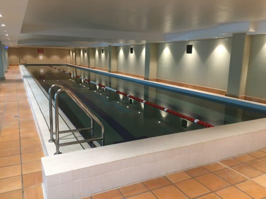 $360, Flatshare, 2 bathrooms, Mitchell Road, Erskineville NSW 2043