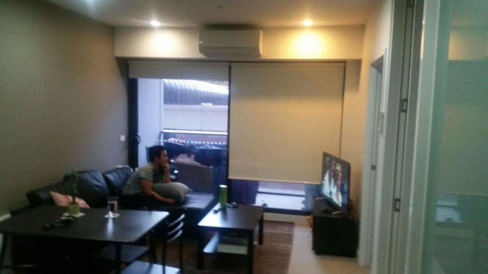 $255, Flatshare, 2 bathrooms, Batman Street, West Melbourne VIC 3003